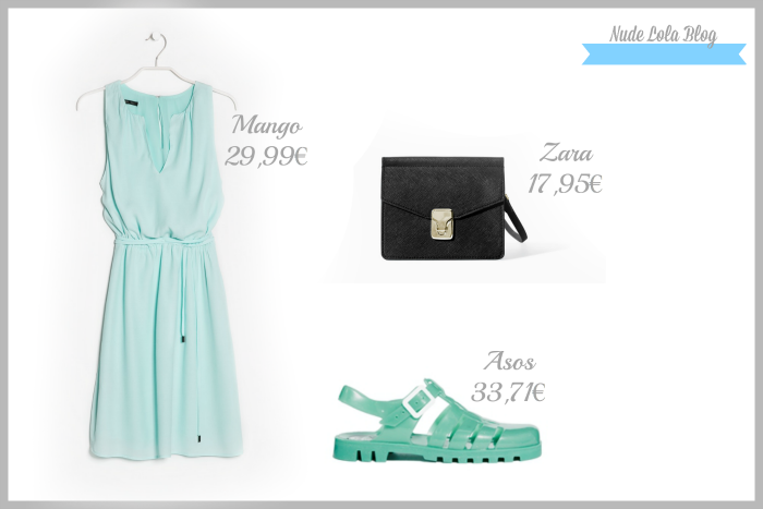 look_outfit_como_combinar_usar_cangrejeras_de_goma_nudelolablog_04