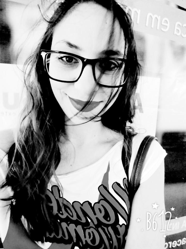 Lila Martins