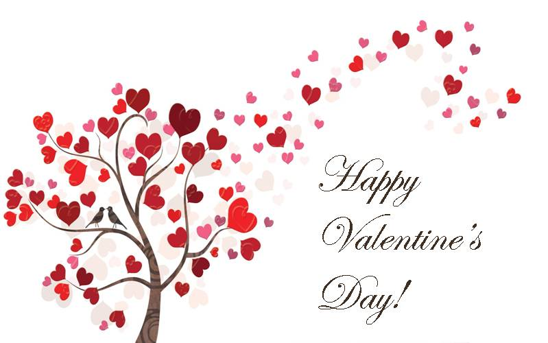 ReMax AMS Valentine Cards Available Thru The Marketing Department