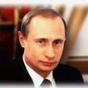 Vladimir Putin download besplatne slike pozadine za mobitele