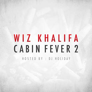 Wiz Khalifa – Bout Me Lyrics | Letras | Lirik | Tekst | Text | Testo | Paroles - Source: emp3musicdownload.blogspot.com
