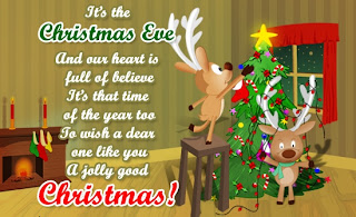 Christmas ecard 2012