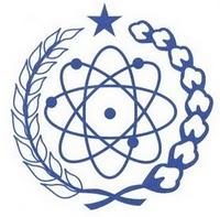 Lowongan Kerja BUMN PT Industri Nuklir Indonesia (Persero) - April 2014