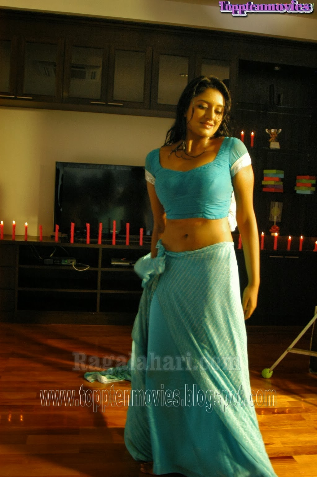 Pin Mallu-hot-vimala-raman-s-download-shared-filmvz-portal ...