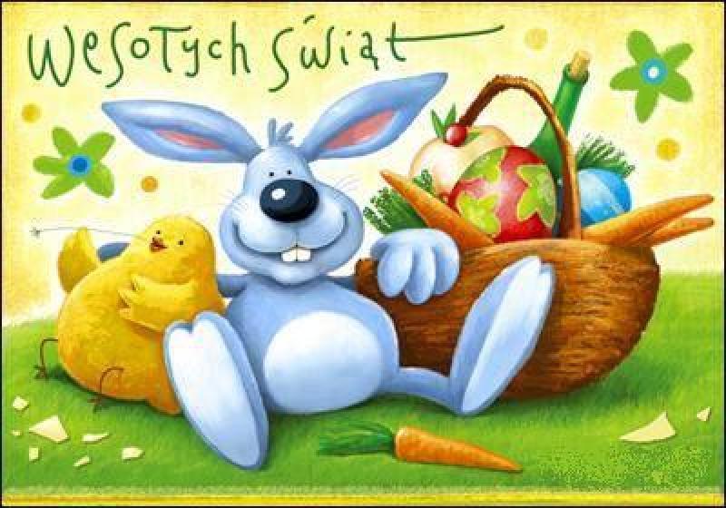 Wielkanoc-6.jpg