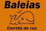 Baleial