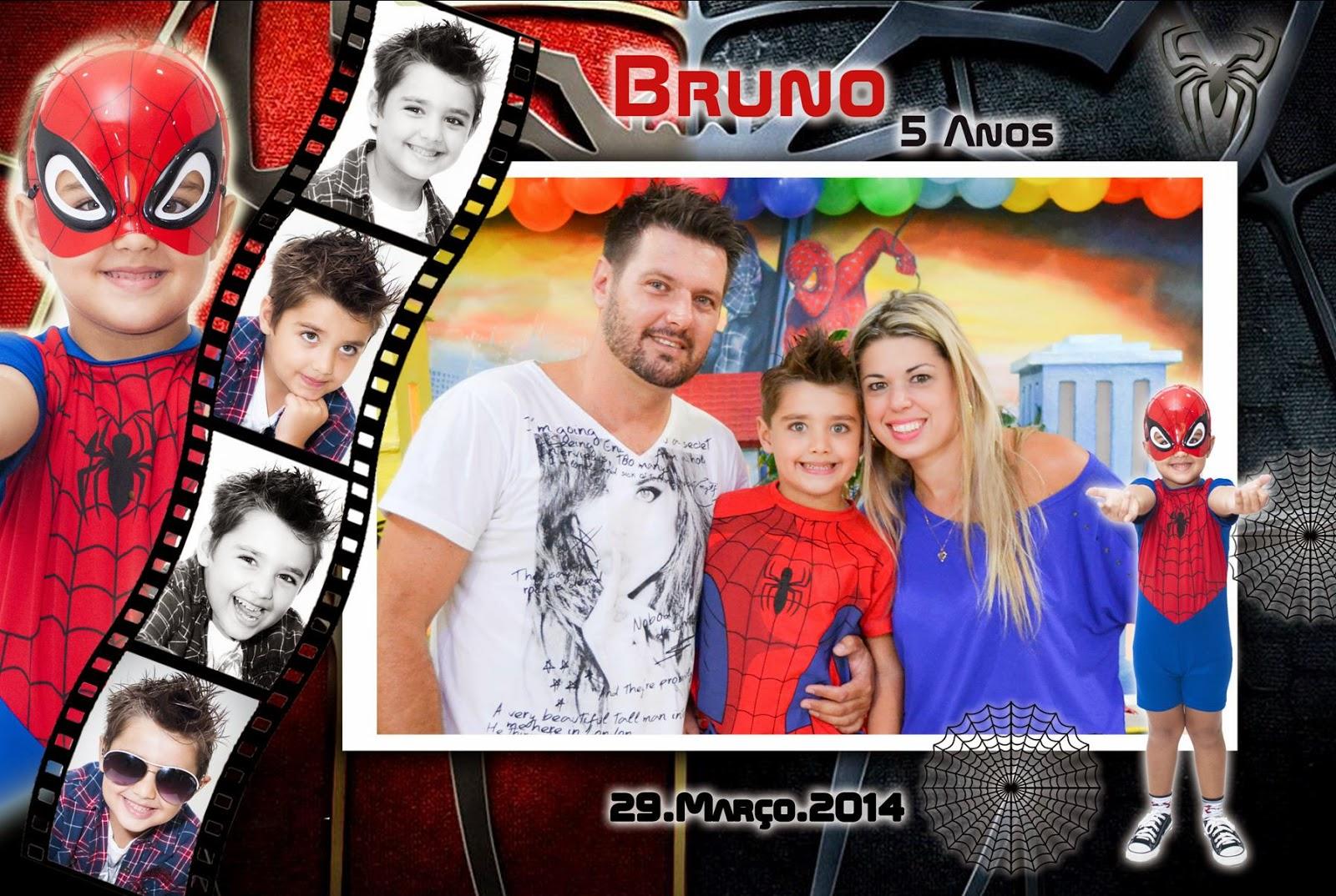 http://fotos-lembranca.blogspot.com.br/2014/03/20140329-bruno-5-anos-homem-aranha.html