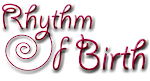 Rhythm of Birth
