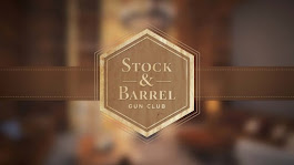 Stock and Barrel Gun Club