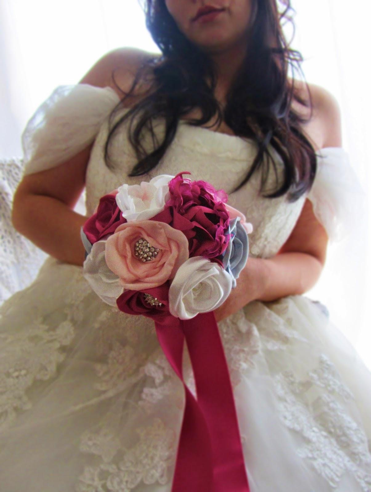 bouquets de noiva porto
