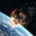 """""""Rogue Asteroids a norma em nosso sistema solar"""" - MIT & Paris Observatorio"""