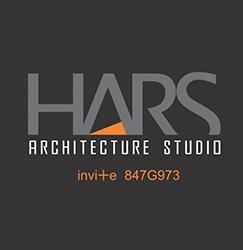 Studio Arsitektur