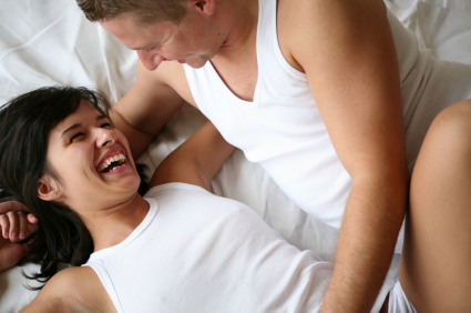 The Ultimate Oral Sex Guide Mens Health