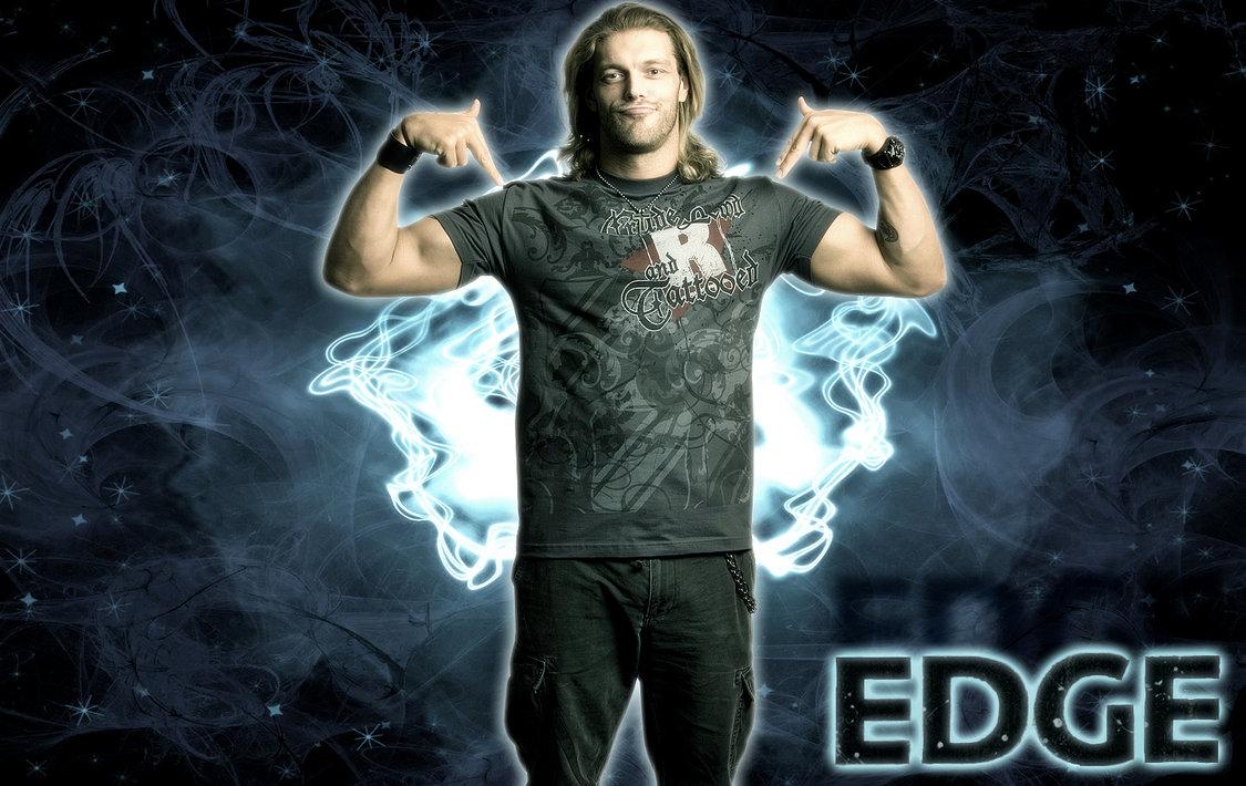 Edge Wwe New Hd Wallpapers 2013 All Wrestling Superstars