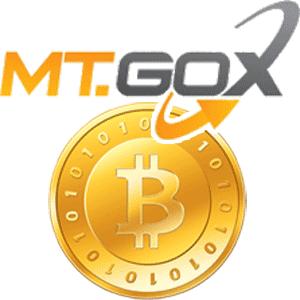 MtGox, Bitcoin