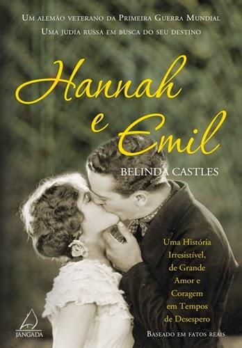 Hanna e Emil * Berlinda Castles