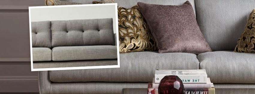 Beautiful Here Is A Set Of Lovely Facebook Covers We Recently Put Together For House  Of Decor. You Can Also See Them U0027live In Actionu0027 On The House Of Decor  Facebook ...
