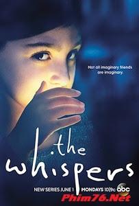 Những Kẻ Thì Thầm Phần 1|| The Whispers Season 1