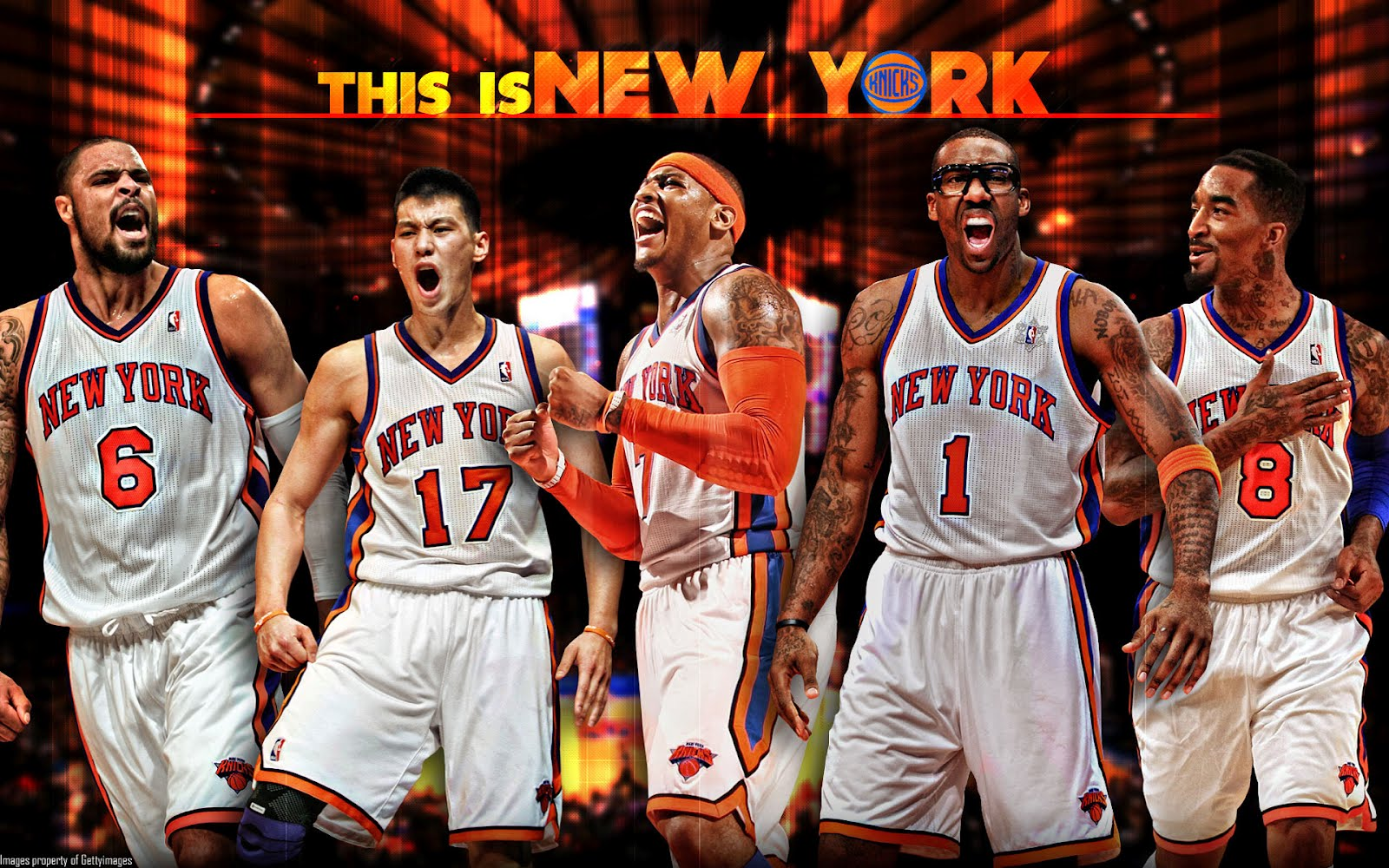 http://3.bp.blogspot.com/-aszQqyZjdgc/T2u3dF05PbI/AAAAAAAAQYs/-0Ifrm-2ZcM/s1600/New-York-Knicks-Starting-5-2012-Wallpaper-BasketWallpapers.com-.jpg