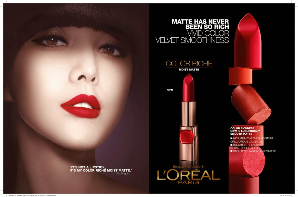 41 best images about All about lips on Pinterest   Etude house ...