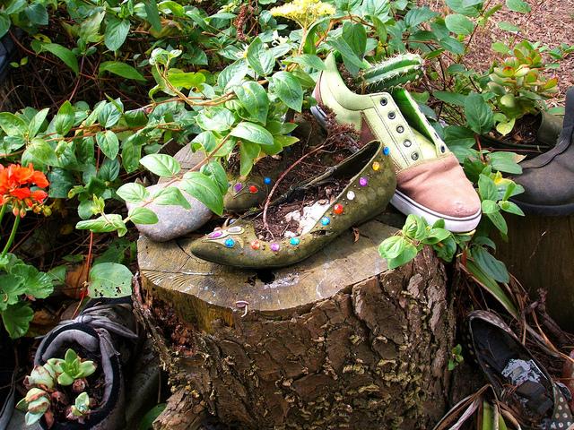 ===Todo vale para...=== - Página 5 Jard%25C3%25ADn+de+los+Zapatos4_www.plantamer.blogspot.com
