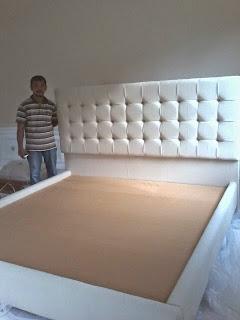 service sofa jakarta selatan