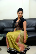 Anasuya photos at Legend audio-thumbnail-6