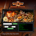 Game Of War Fire Age Cheats Unlimited Gold