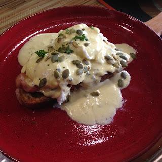 Luigi, Luigi Delicatessen, Breakfast, CBD, Pasta, Adelaide,