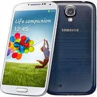 Samsung Galaxy S4 - 200x200