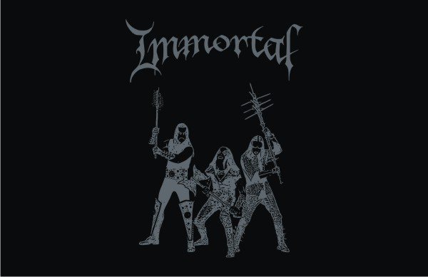 immortal-pure_holocaust_front_vector