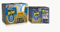 Buy All Out Ultra Intelligent and Ultra Refill Twin Combo Pack Rs. 209 only at Amazon.