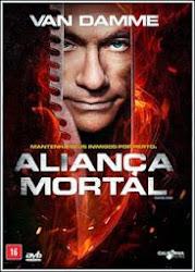 Baixar Filme Aliança Mortal (Dual Audio)