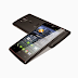 Spesifikasi Acer Liquid E3 E380 Lengkap