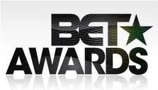 BET Awards 2011 Winner List