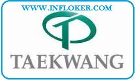Lowongan Kerja PT.TK Industrial Indonesia LEAN-IE Staff SUBANG Jawa Barat