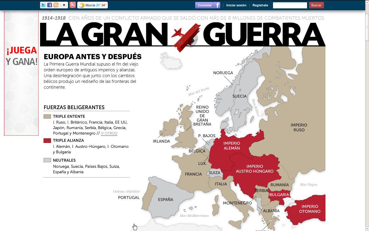 http://www.20minutos.es/graficos/1914-2014-centenario-de-la-primera-guerra-mundial-63/0/