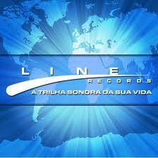 LINE RECORDS