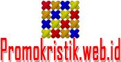 Promokristik.web.id