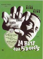 http://livresque-sentinelle.blogspot.be/2015/02/la-bete-aux-cinq-doigts-de-robert-florey.html
