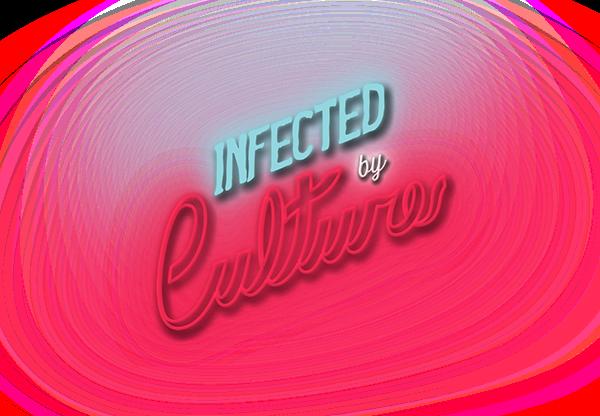 Infected By Culture | Filmes indie, música, moda alternativa, apps, dicas de lifestyle e muito mais.