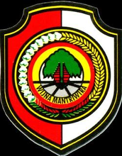 http://kuwarasanku.blogspot.com/2013/03/logo-kabupaten-mojokerto-jawa-timur.html