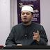 Ustaz Fathul Bari - Tidak Percaya Hadith Nabi Kencing Berdiri..??