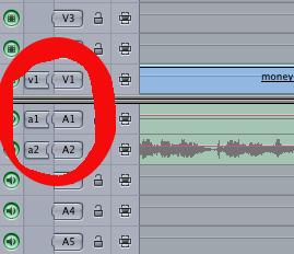 Edit problem