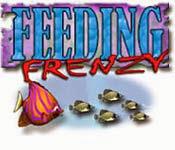 เกมส์ Feeding Frenzy