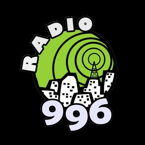 Radio 996 - Kraljevo