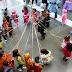 Σαββατιάτικα και Κυριακάτικα Εκπαιδευτικά Προγράμματα Φεβρουαρίου 2014 στον «Ελληνικό Κόσμο»