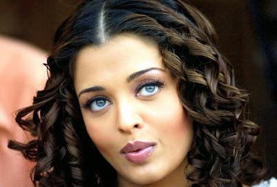 hot sexy beautiful celebrity aishwarya rai