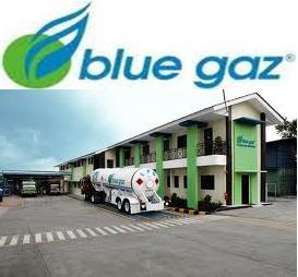 Lowongan Kerja PMDN Terbaru PT Blue Gas Indonesia Untuk Lulusan SMA/SMK Sederajat, lowongan kerja SMA SMK November 2012