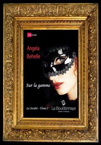 http://unpeudelecture.blogspot.fr/2014/04/la-societe-tome-7-dangela-behelle.html